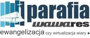 PARAFIA – WAWARES.PL