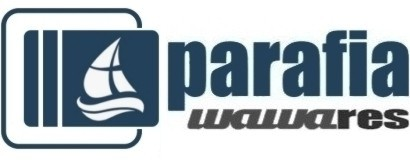 PARAFIA – WIZERUNEK MEDIALNY