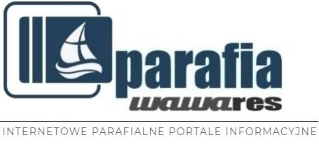 PARAFIA W INTERNECIE – IPPI